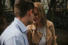 #sesjanarzeczenska #palmiarnia sesja narzeczenska w palmiarnia Poznan Photoshoot, Engagement, Couple Photos, Couples, Couple Shots, Photo Shoot, Couple Photography, Couple, Engagements