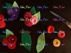 Broche de rosas PAP 2