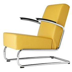Gispen 405 classics fauteuil
