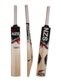 NZ Sports #YOU_WILL_GET_WHAT_YOU_WANT #Cricket #Bat #Design #Weight Whether you belong to #Newzeland or from any other countries #England #Australia #America #India #South_Africa #West_Indies or more just Tell us your requirement and you will get the same what you required. For More Details Just Checkout: http://www.nzsports.co.nz