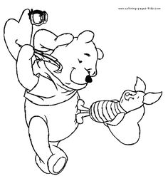 valentines coloring pages for kids Free Valentines Day