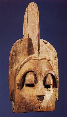 Africa, Art, Hockey Helmet, Art Background, Kunst, Performing Arts, Art Education Resources, Artworks