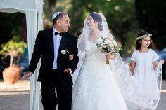 Mariage Chateau Saint Georges Grasse | Kelly et Nathanael #wedding #weddingprovence #wedding  #mariage #frenchriviera #weddingphotographer #photographemariage #photographenice