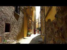 Castelsardo - Bequalia Sardegna l'Isola delle Emozioni