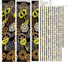 Новые и редкие схемы (3)   300 photos   VK