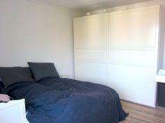 Nice Bedroom with #House for #Rent in #Copenhagen Denmark