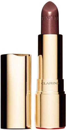 Clarins Joli Rouge Brillant 06 Fig Artikelnummer:1078-305-0006