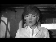 Marilyn Monroe The Misfits