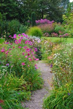 Garden | Sonja Bannick Pictures