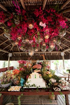 casamento-praia-trancoso-fotos-mel-e-cleber-33