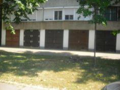 MBVK - Ingatlan árverési hirdetmények nyilvántartása Garage Doors, Outdoor Decor, Home Decor, Decoration Home, Room Decor, Home Interior Design, Carriage Doors, Home Decoration, Interior Design