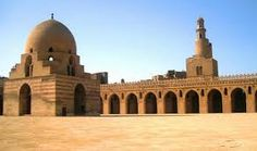 cairo ancient buildings - Google Search