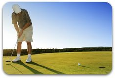 New blogpost (Golf Tips For Beginners) has been shared on Golf Wise #HowToGolf