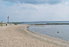 #beach #Holland #Hellevoetsuis