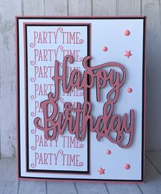 (Don't worry, it's a good one! 50th Birthday Cards, Birthday Cards For Women, Bday Cards, Birthday Gift For Him, Handmade Birthday Cards, Greeting Cards Handmade, Birthday Quotes, Sister Birthday, Birthday Images