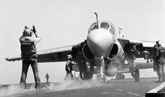 http://www.seaforces.org/usnair/VA/Attack-Squadron-36-Dateien/image039.jpg