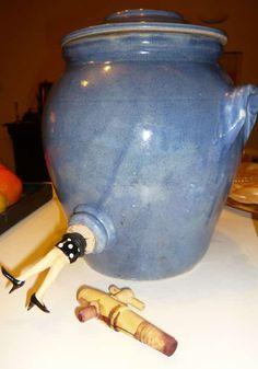 Apple Cider Vinegar, Garden Trowel, Aloe Vera, Mousse, Cocktails, Drinks, Spices, Food And Drink, Homemade