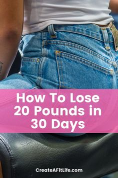 Lose weight quickly with the Fuhrman weight loss plan. plans to lose weight How to Lose 20 Pounds in a Month Weight Loss Diet Plan, Weight Loss Drinks, Weight Loss Plans, Weight Loss Program, Lose Weight In A Month, Losing Weight Tips, Weight Loss Tips, How To Lose Weight Fast, Lose 100 Pounds