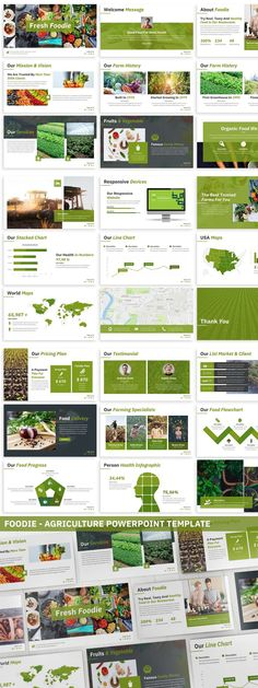 Vegetable Design, Mission Vision, Infographic, Fresh, Templates, Vegetables, Health, Stencils, Infographics
