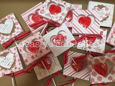 Ideas para regalar en el día de la amor y la amistad