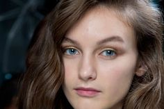 Why Dry Shampoo Should Be Your New Styling Secret