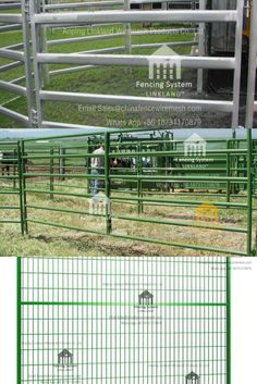 Metal Fence Products | Fence Factory Price | Chinese Fence Manufacturer | Professional Fence Supplier | Field Fence, Farm Fence, Deer Fence, Metal Fence, Mesh Fencing, Chain Link Fence, Metal Mesh, Chinese, Products