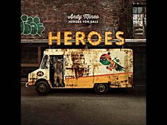 "Andy Mineo - ""Uno Uno Seis"" ft Lecrae [★★★Heroes For Sale★★★] (@Claire Seulbi Lee..."