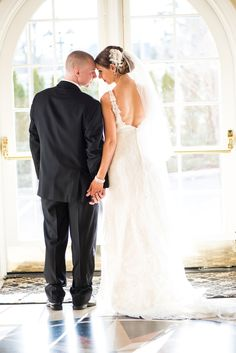 ©2013 JR Photography | All Rights Reserved | New York City Wedding Photographer | Staten Island Wedding Photographer www.jrphotony.com