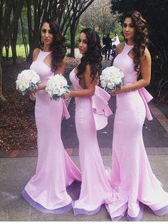 Long Bridesmaid dress, Off the shoulder bridesmaid dress, Unique design bridesmaid dress, Charming bridesmaid dress, Dress for wedding party. PD2193