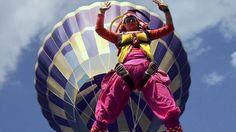 DVD Fíha tralala, farebný svet - Letí letí