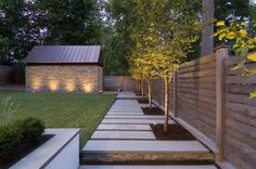 30 super low-maintenance gardens (so one less hassle) (From Amy Buxton)