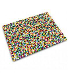 Разделочная доска Mosaic