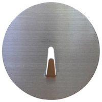 Spot On Magnet Hook Stainless