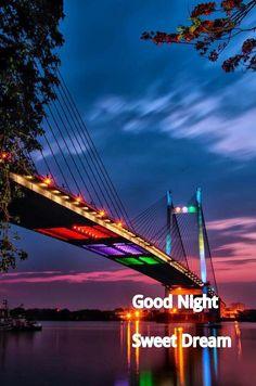 802 Beste Afbeeldingen Van Good Night Sweet Dreams Be Nice Good