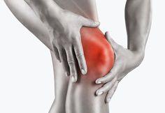 Conoce este remedio a base de avena que te ayudará a fortalecer los tendones de las rodillas, así como los ligamentos, para mantenerlos en buen estado.