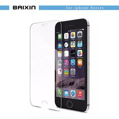Now available on our store: 9h tempered glass... Check it out here! http://www.modernboardroomsupplies.com/products/9h-tempered-glass-screen-protector-for-iphone-5-5s-5c?utm_campaign=social_autopilot&utm_source=pin&utm_medium=pin