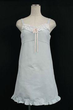 Image 1: MILK / Honey Dress