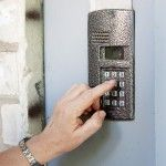 Best alarm system for home
