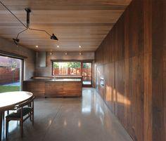 beaumont_house_henri_cleinge_architecte_071.jpg (701×600)