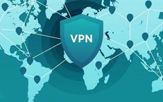 Features of The Bowie Knife Public Network, Private Network, Windows Xp, Hola Vpn, True Internet, Wifi Connect, Best Vpn, Kill Switch, Wallpaper Downloads
