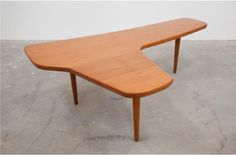 Roger Summers, Coffee table,… - 20/21C Design - Shapiro Auctioneers - Antiques Reporter