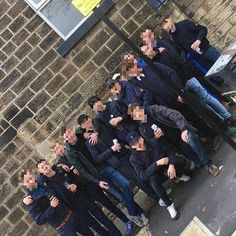 #SheffieldWednesday #SWFC young ones  #football #casuals #casuallife #casualscene #casualclobber #casualscene #casuallook #casualattire #casuallife #casualwear #footballcasuals #awaydays #thebeautifulgame #terraceculture #instagram #l4l #picoftheday #followforfollow #igers #awaydays #oldschoolfootball #dressers #casuallyobsessed #casualscene #hooligans #againstmodernfootball #thosewerethedays #instafootball