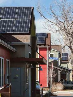Hearing mixed messages about solar electric power? We dig into some energy facts to help refute six common renewable energy myths and reveal the many advantages of home solar technology.