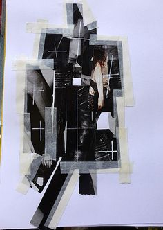 collage410