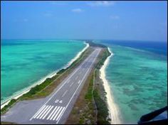 Official Website of Union Territory of Lakshadweep