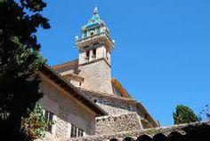 Wandern durch das #TramuntanaGebirge von #Valldemossa bis nach #Esporles - die schöne Landschaft der Insel geniessen.