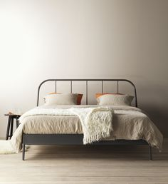MORE PICTS You can also see more ideas about ikea bedroom baby , ikea bedroom sets , ikea bedroom furniture , ikea bedroom table , ikea bedr. Bedroom Inspo, Home Bedroom, Bedroom Furniture, Bedroom Decor, Master Bedroom, Ikea Bedroom Sets, Ikea Bedroom Design, Bedroom Ideas, Bedroom Red