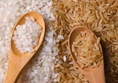 Global Parboiled and White Rice Market Driven By Rising Consumption in Asia-Pacific Region Enquiry for sample report or more details, click here: http://www.imarcgroup.com/enquiry-form/ #parboiled rice market #white rice market