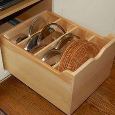 Trish Namm Traditional Kitchen New York Allied Asid Kent Works Tervola Designs Cabinet Interiors
