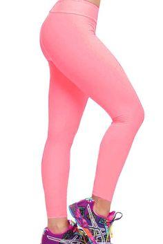 4e32affaf65dd iLoveSIA Women's Tights Leggings Yoga Pants: Amazon.co.uk: Clothing